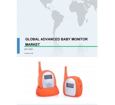 global baby monitor market This report studies baby monitor in global market, especially in north america, china, europe, southeast asia, japan and india, with production, revenue, consumption, import and export in these regions, from 2012 to 2016, and forecast to 2022.