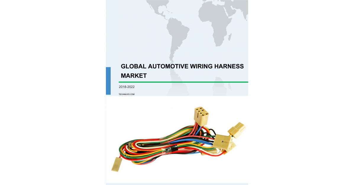 Superb Automotive Wiring Harness Market Size Share Market Forecast Wiring Cloud Intapioscosaoduqqnet