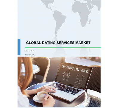 Global online dating industry