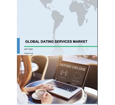 Online-Dating-Markt uk