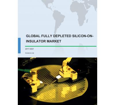 Global Nanofiber Market 2017-2021| Market Research Reports ...