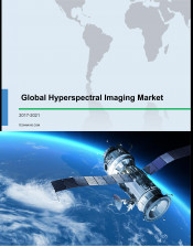 Hyperspectral Imaging Market - Industry Trends And Analysis, Market