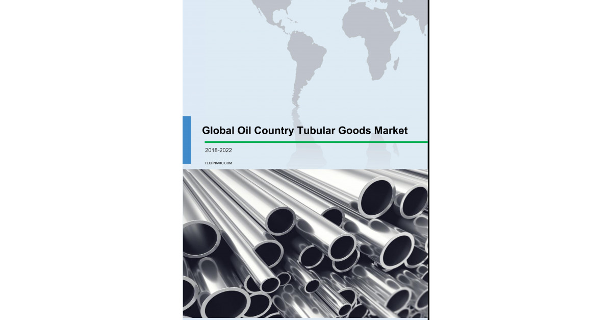 Oil Country Tubular Goods Market | Size, Share, Growth