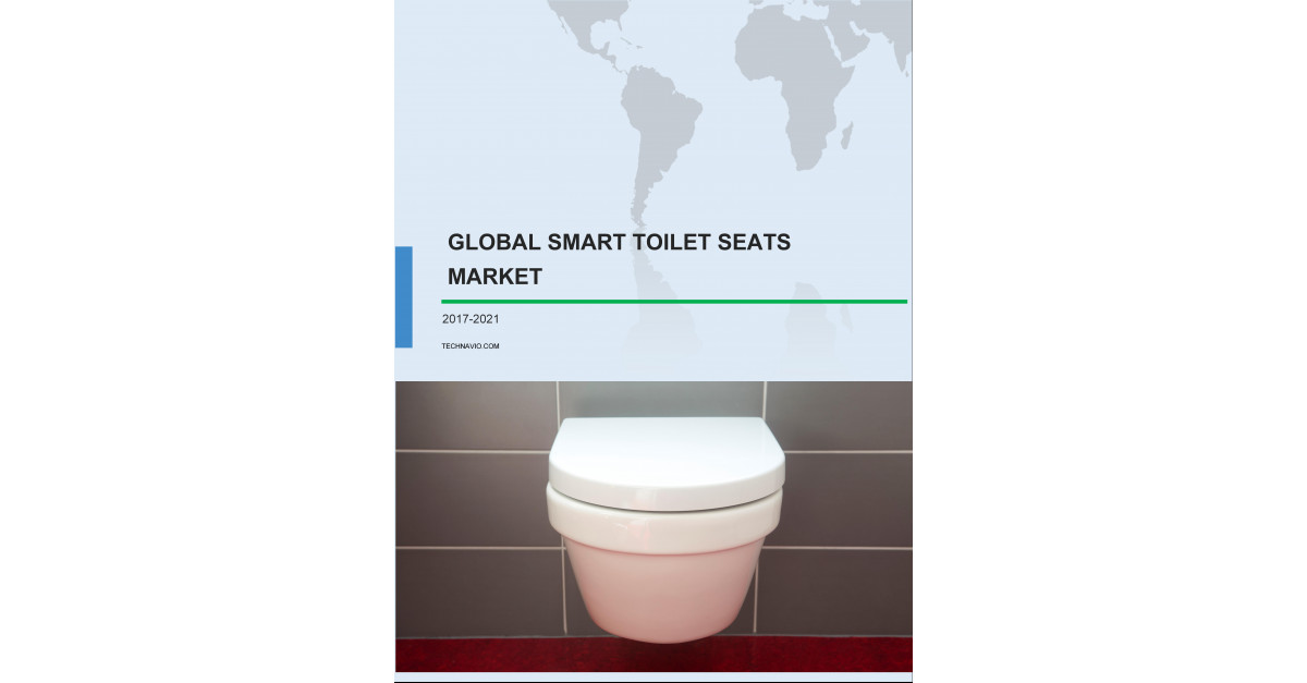 Excellent Smart Toilet Seat Market Research Report 2017 Industry Machost Co Dining Chair Design Ideas Machostcouk