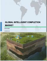 Global Intelligent Completion Market 2019-2023