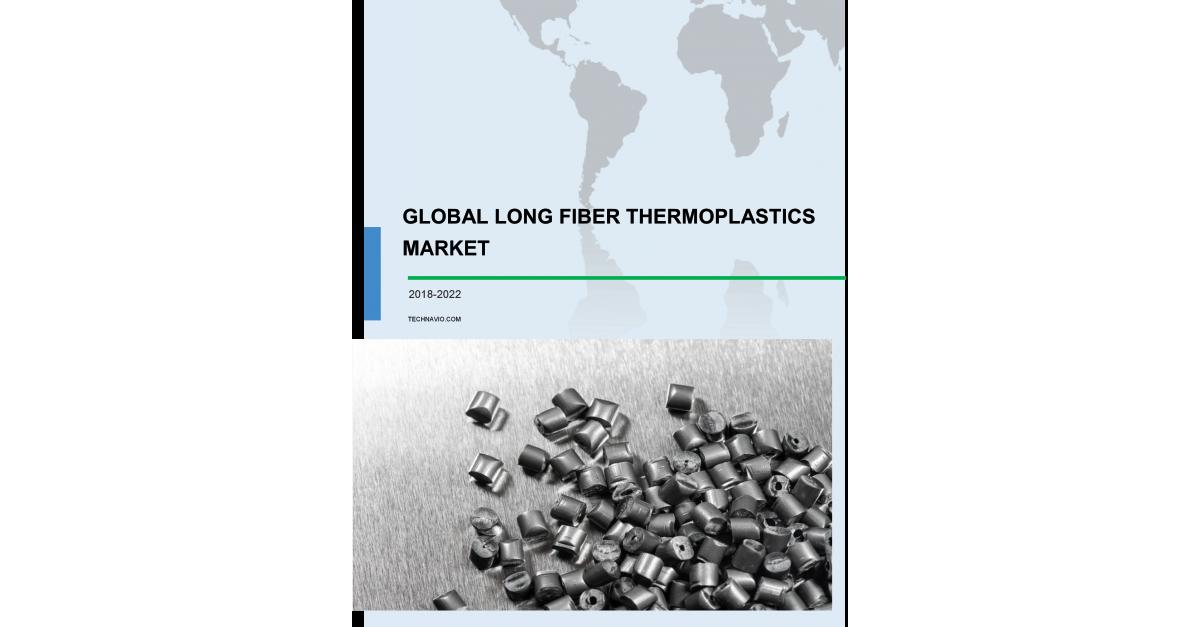 Long Fiber Thermoplastics Market | Size, Share, Growth, Trends