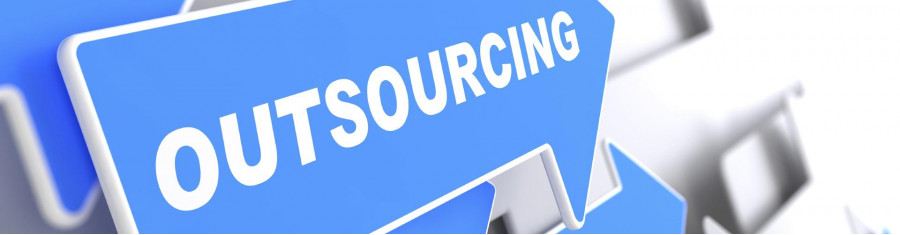 ito and bpo technavio discover market opportunities