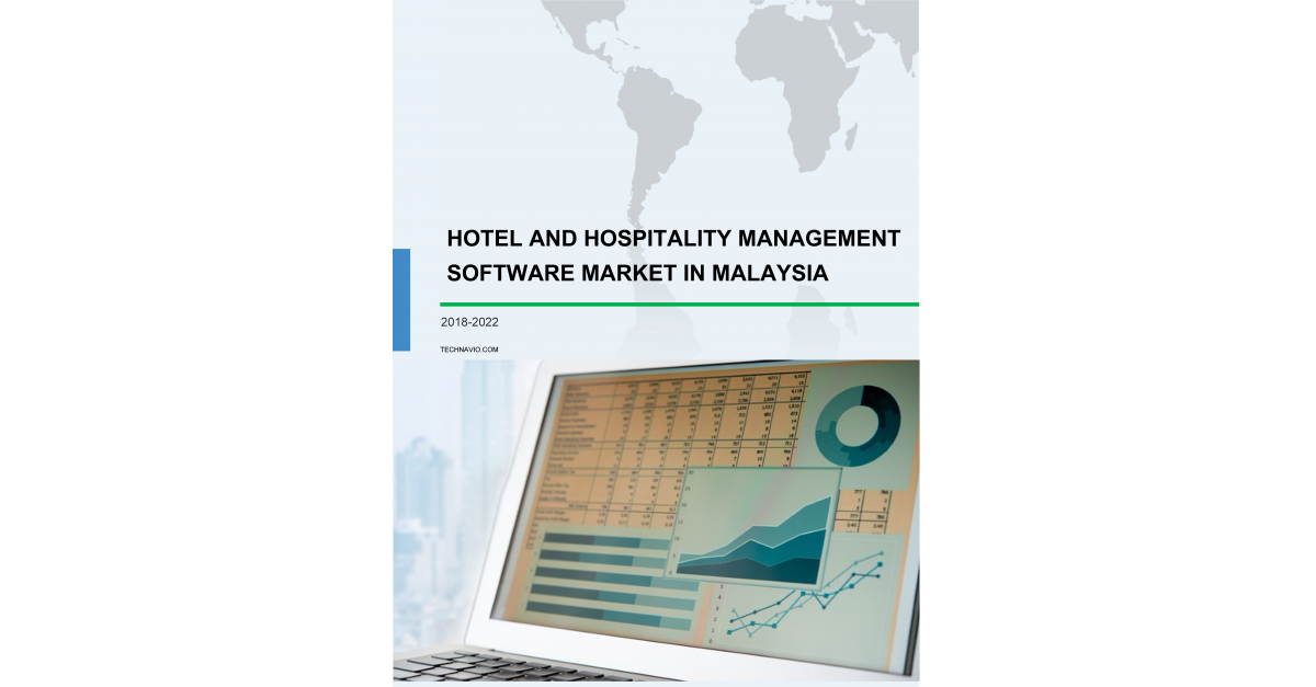 hospitality industry in malaysia