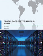 data center rack pdu market in It's easy to become overwhelmed when deciding which power solution is right for your data center with this in mind, we've created a handy rack pdu selection wizard and flow chart.