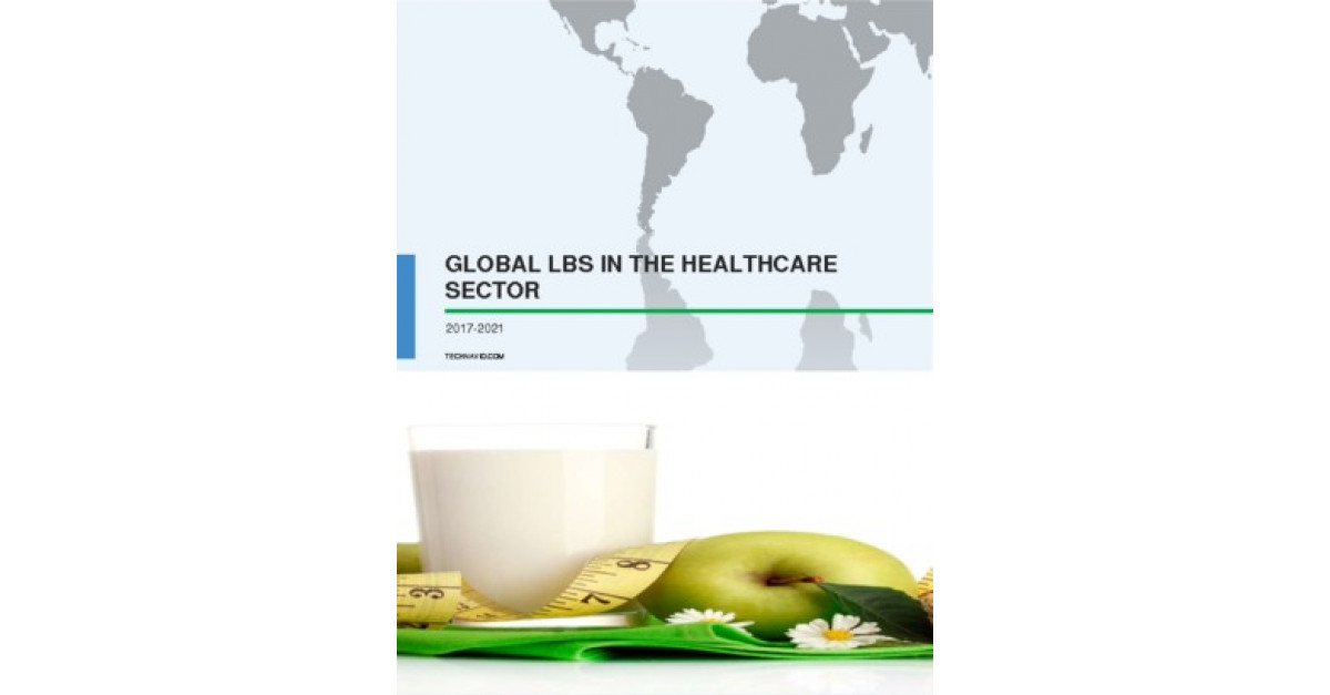 LBS Healthcare - Market Size, Research Report And Industry
