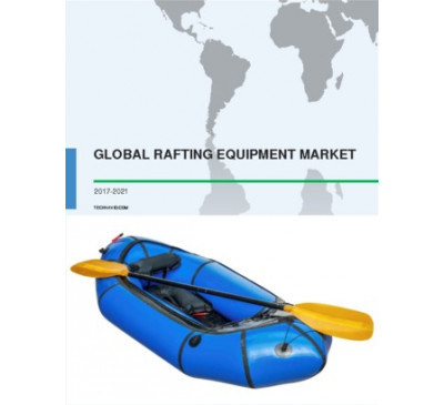grear rafting analysis Sample chapter - download as pdf  the analysis assumes true linearity among the cvp variables  act 3-1 grear rafting company income statements for the.