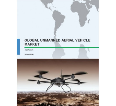 global electric unmanned aerial vehicle This comprehensive reference covers all unmanned aircraft under development,  in production or in service around the world, including aerial vehicles, targets.