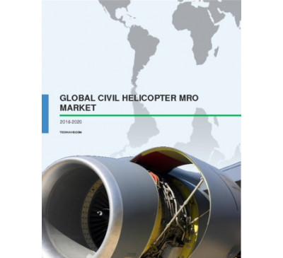 commercial and military aircraft mro market Global commercial and military aircraft mro market 2017-2021 global commercial and military aircraft mro market 2017-2021 about commercial and military aircraft mro maintenance, repair, and overhaul (mro) - market research report and industry analysis - 10817546.
