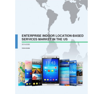 global enterprise mobility services market 2015